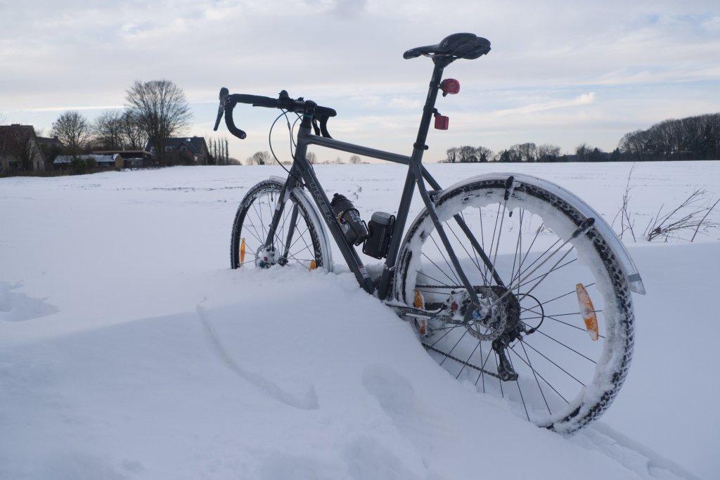 Trek Crossrip and Crossrip Elite Roll Call-fiets_sneeuw_011.jpg