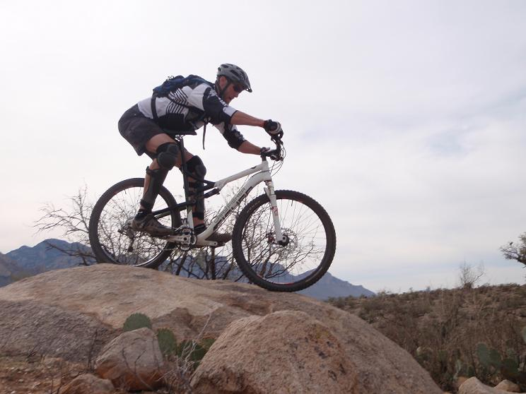 Full Suspension 29ers...What are you guys on?-fifty-year-trail-boulder-roller.jpg