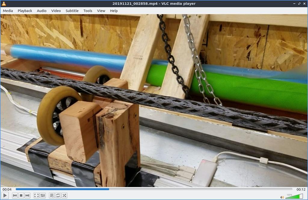 filament winding progress-filament1.jpg