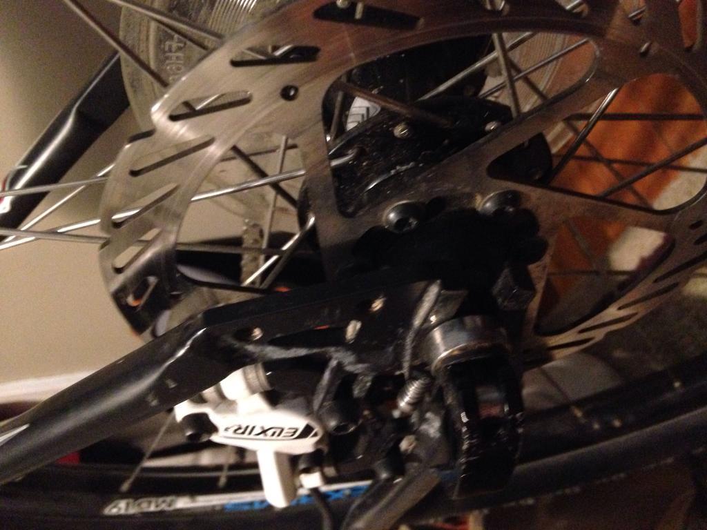 SS rear brake alignment help-file-1.jpg