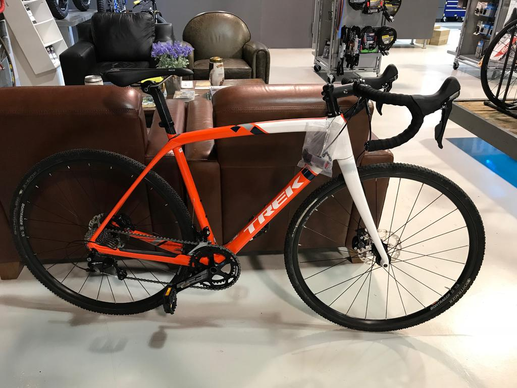Post your 'cross bike-file-1.jpg
