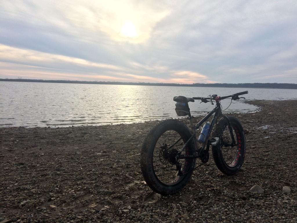 Fat Biking and health-file-4.jpg