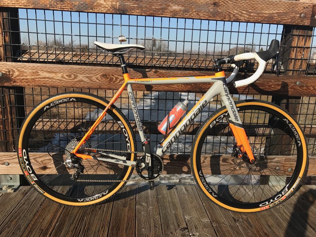 Post your 'cross bike-file-jan-20-10-46-19-am.jpg