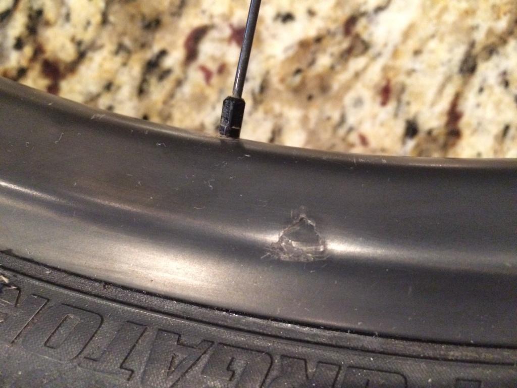 Dings and cracks in carbon rims-file-jun-01-12-00-58-pm.jpg