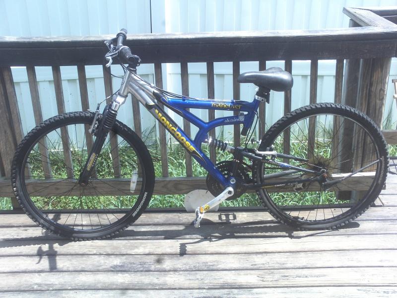 250cc Rugged Mountain Bike Build (street legal)-file0003.jpg