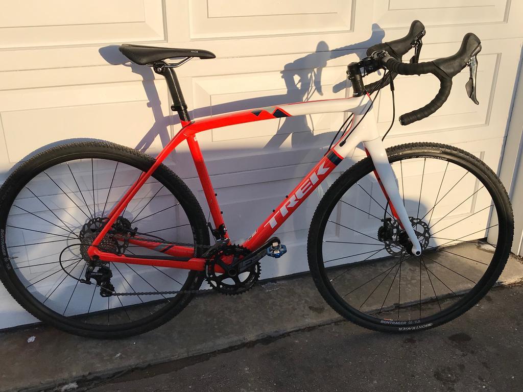 Post your 'cross bike-file1-1.jpg