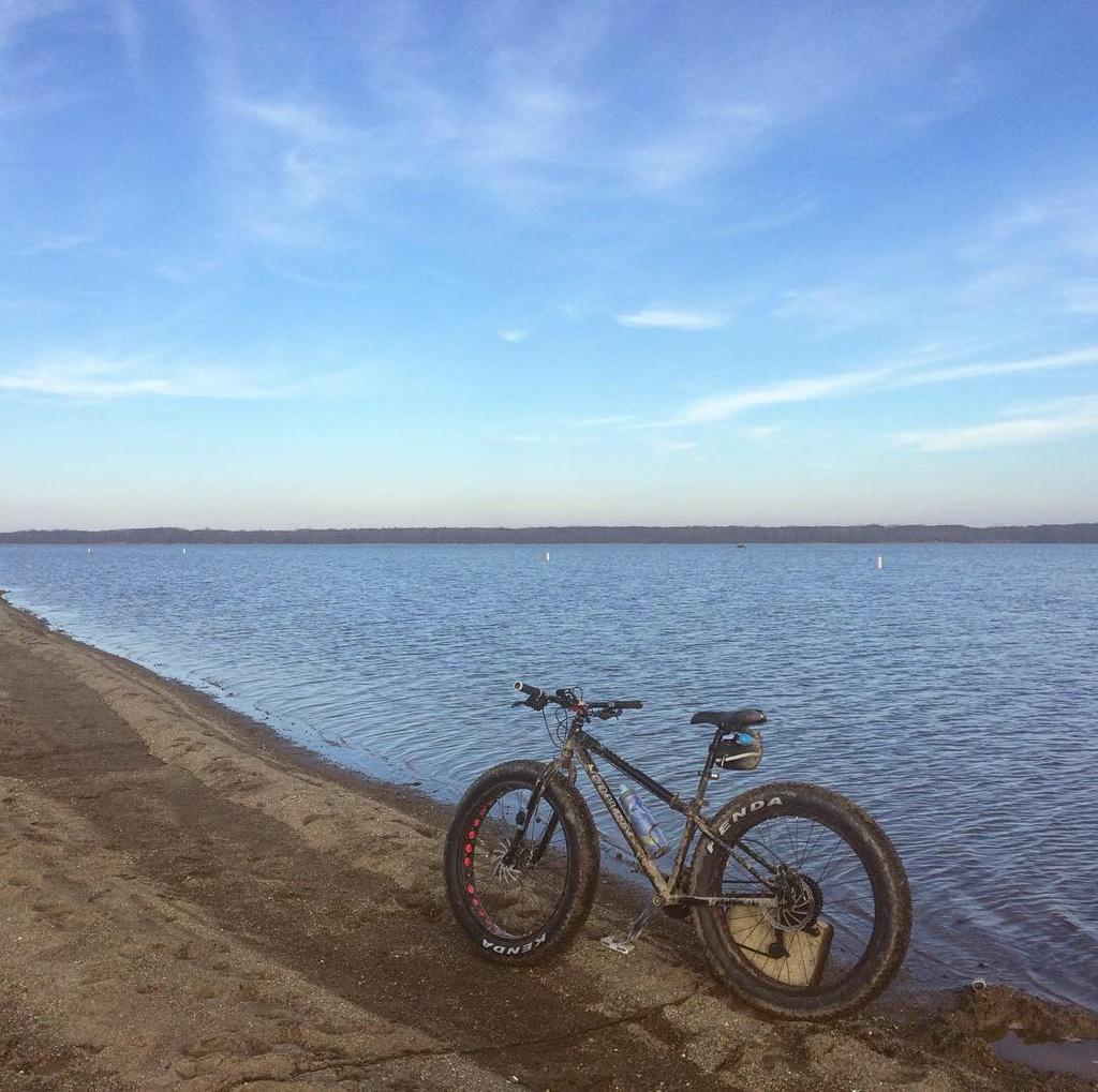 Fat Biking and health-file1-3.jpg