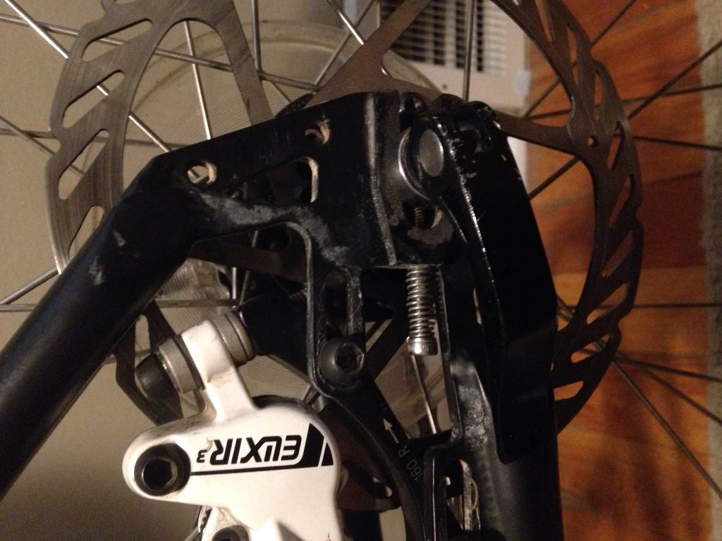 SS rear brake alignment help-file1.jpg