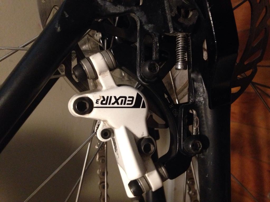 SS rear brake alignment help-file2.jpg