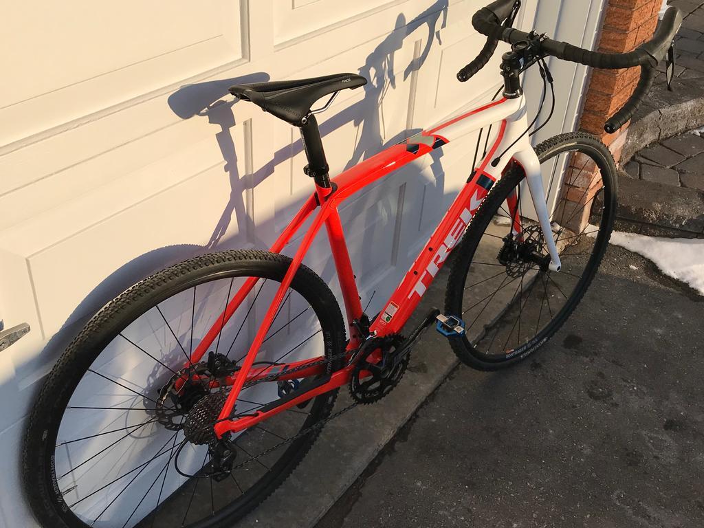 Post your 'cross bike-file2.jpg