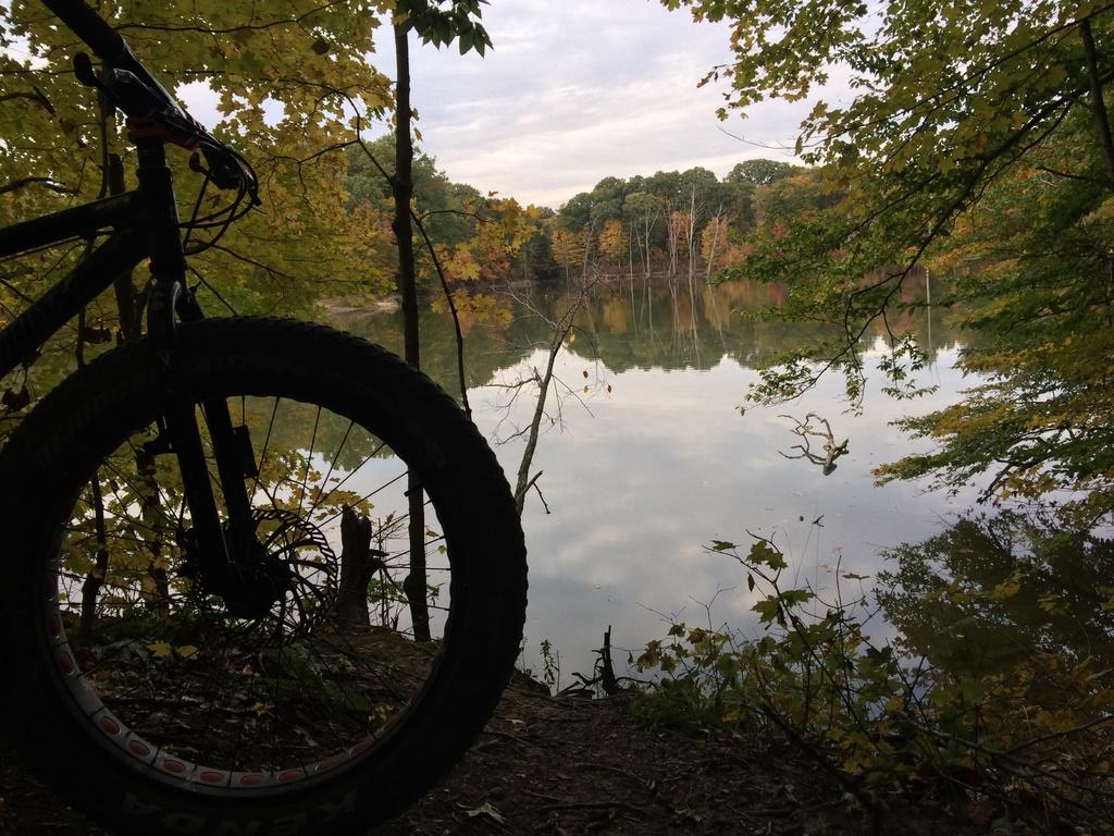 Fat Biking and health-file3-2-.jpg