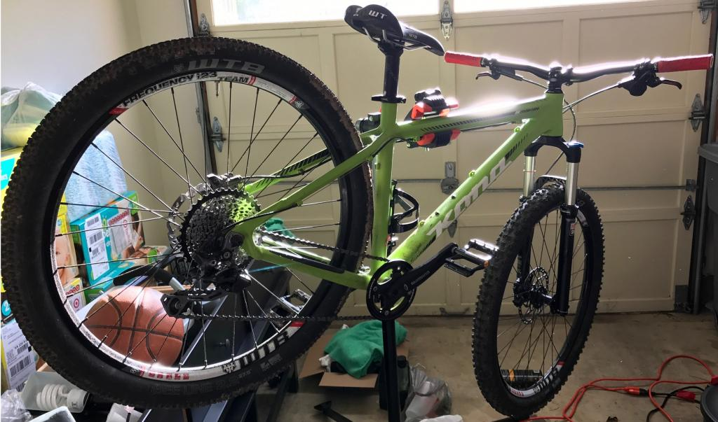 Your Entry Level MTB (Pics and Upgrades)-file_000.jpg