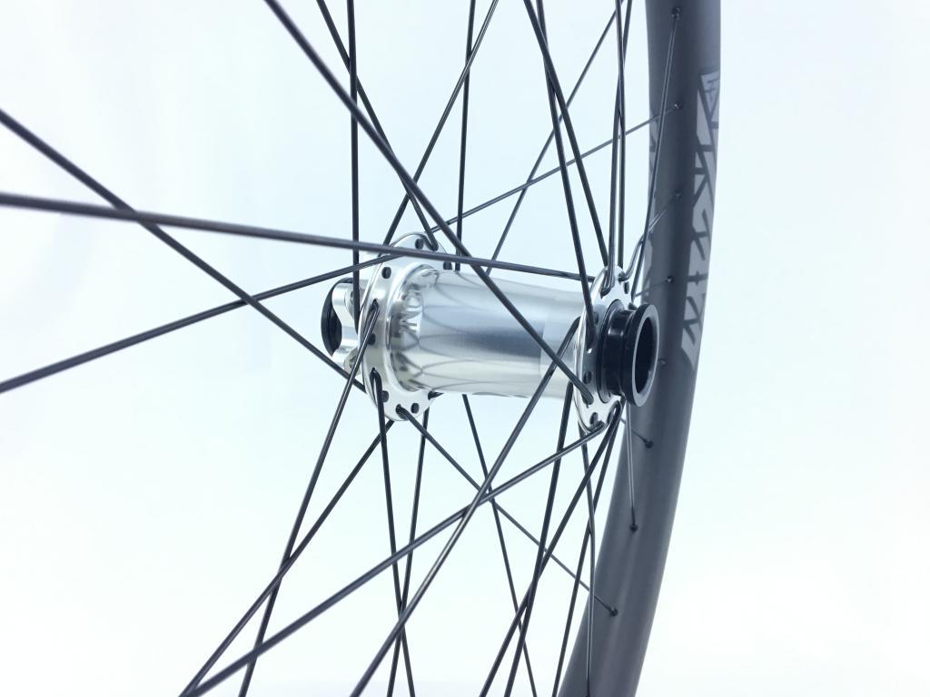 Light Bicycle Carbon Rims-file_001.jpg