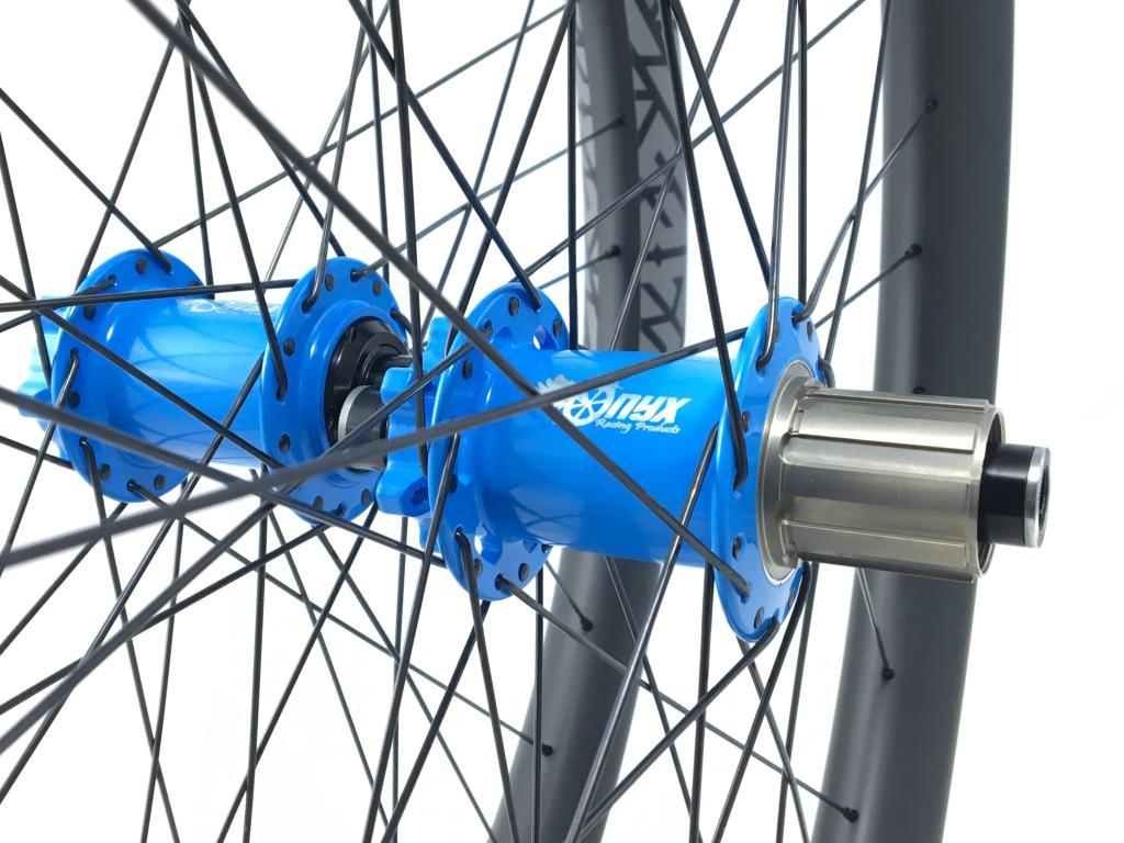 Light Bicycle Carbon Rims-file_004.jpg