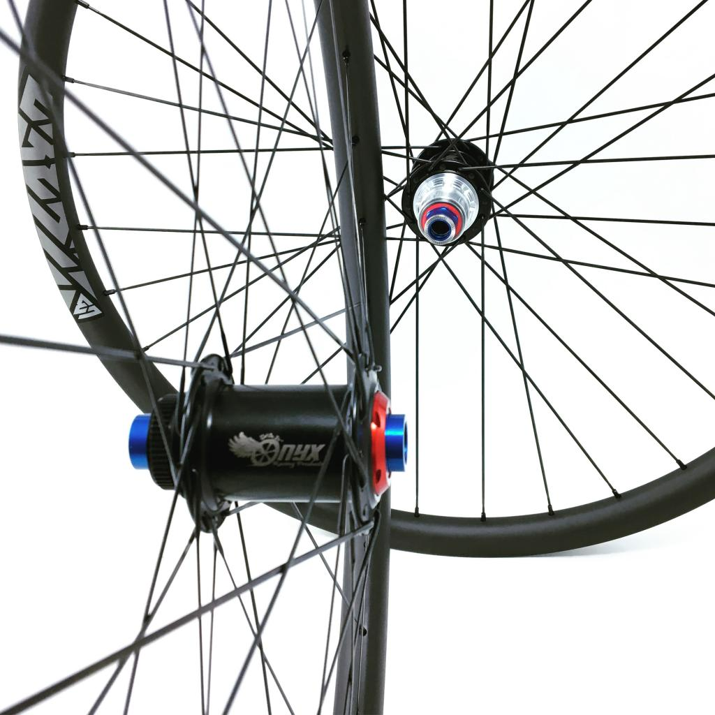 light bicycle carbon rims page 5 mtbr Factory Five 5 usa wheel building and warehouse now open