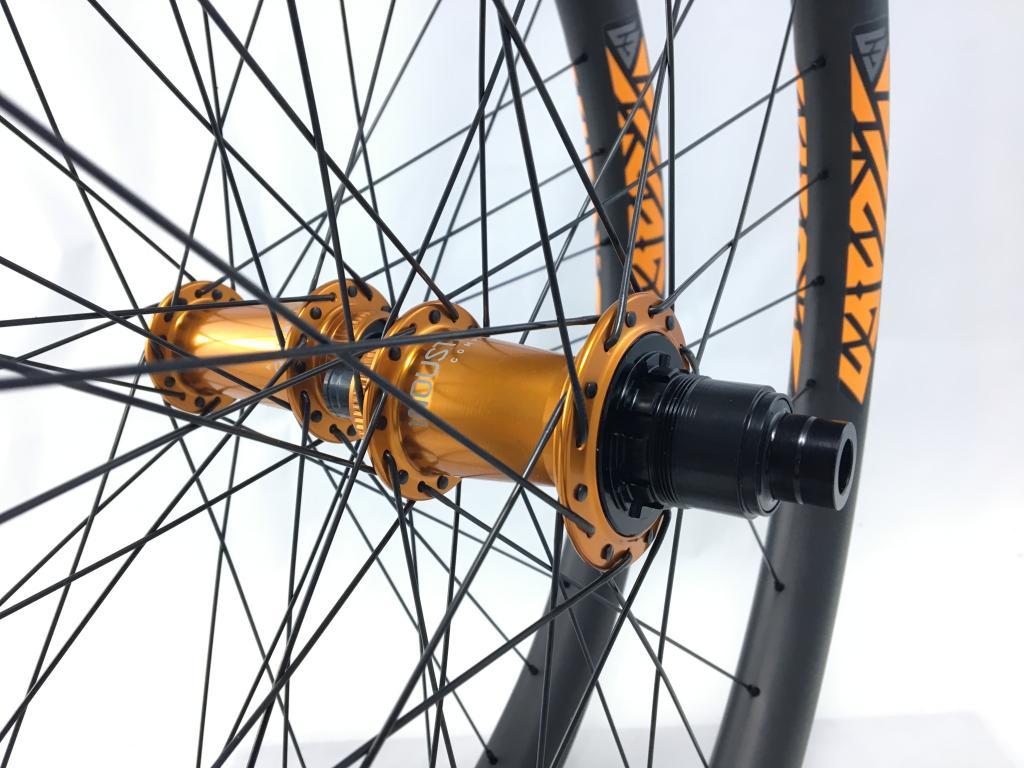 Light Bicycle Carbon Rims-file_008.jpg
