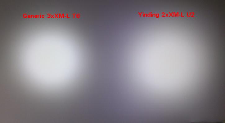 Gemini Duo clones-filename%3D3xxml_vs_yinding.jpg