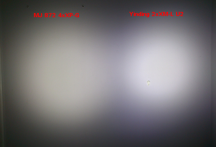 Gemini Duo clones-filename%3Dmj872_vs_yinding.jpg
