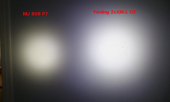 Gemini Duo clones-filename%3Dp7_vs_yinding.jpg