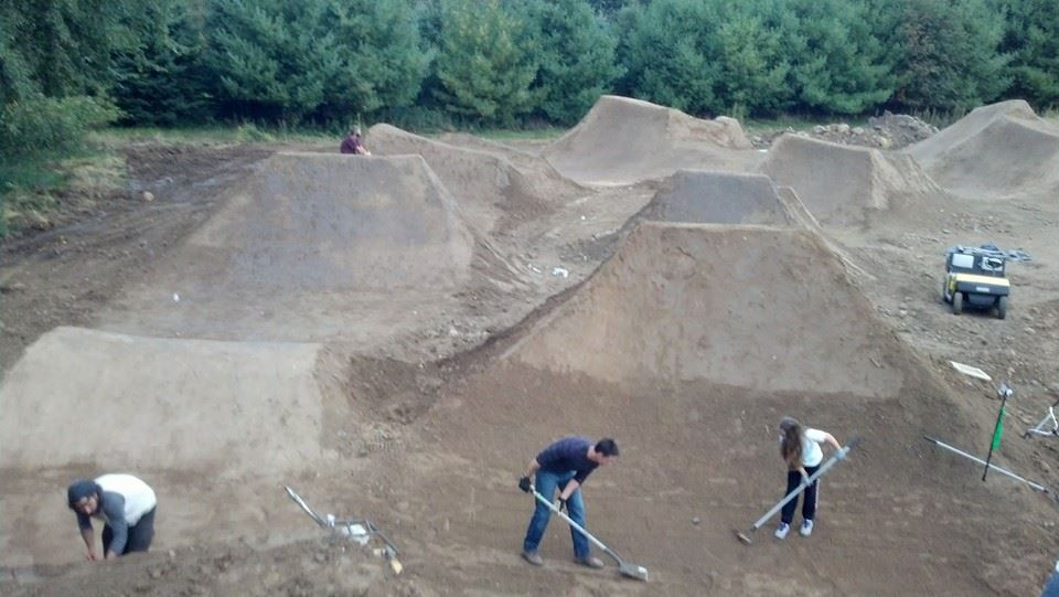 Post Your Dirtjumps!-final-days.jpg