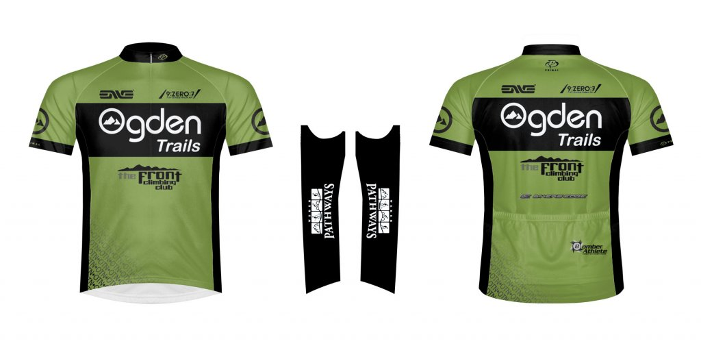 Ogden Trails Jersey For Sale (Trail Advocacy)-final-jersey-design.jpg