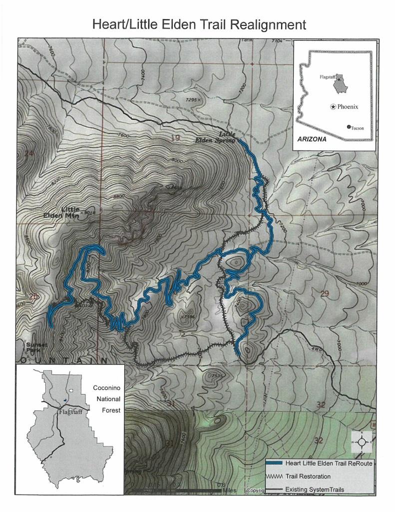 Cinco de Mayo-Little Elden Progress-final-reroute-map.jpg