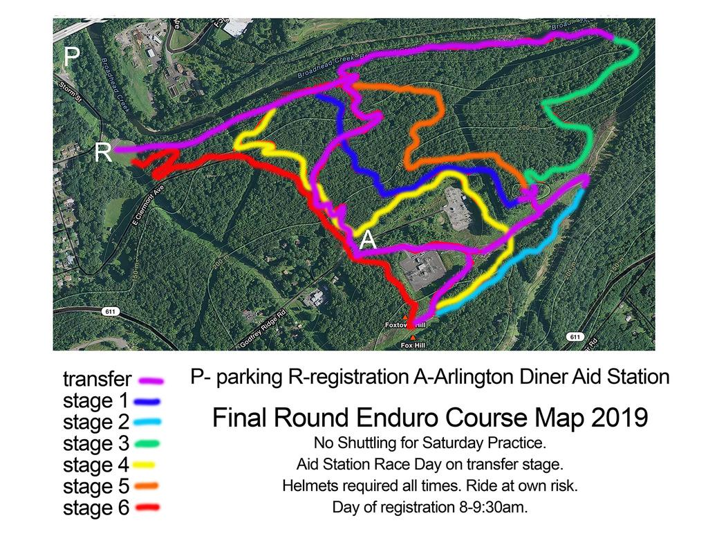 Final Round Enduro 10-20-19 at Glen Park!-final-round-enduro-map-2019.jpg