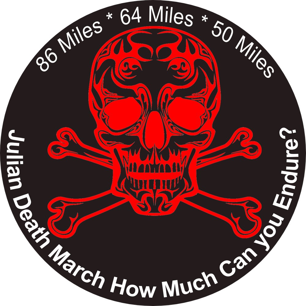 Julian Death March Registration open-final-shirt-png-crop.jpg