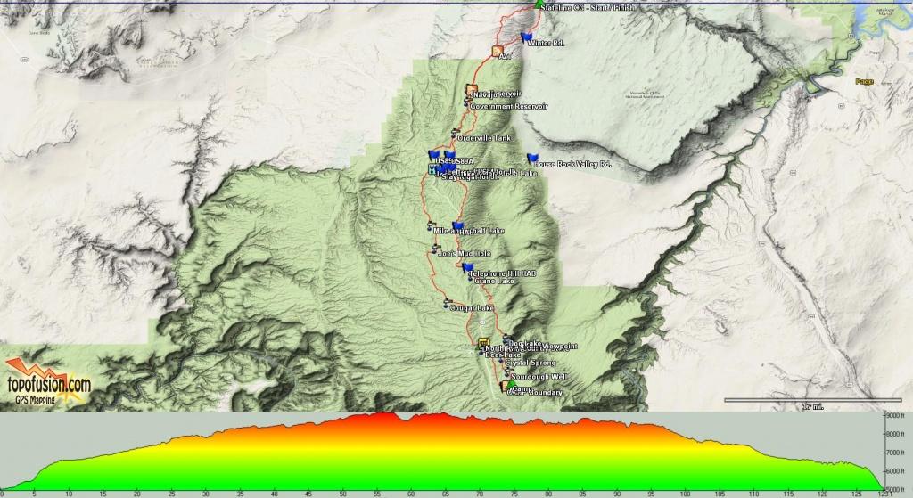 OPEN INVITE: Kaibab Bikepack - Sept. 3-5-final4_map.jpg