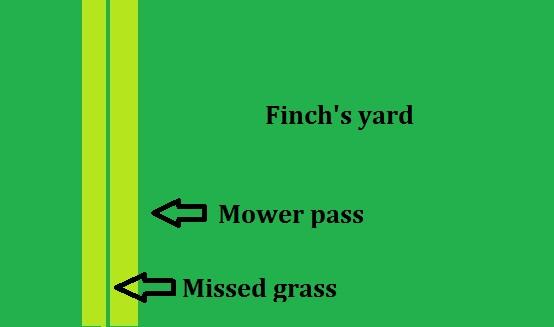 Lawnmower, wtf-finch-grass.jpg