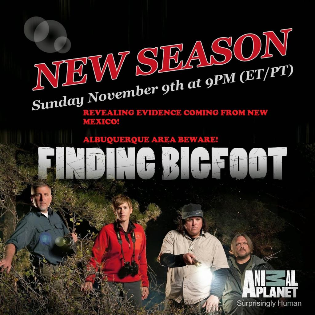 **breaking news!! **this just in!!-finding-bigfoot-returns-2014.jpg