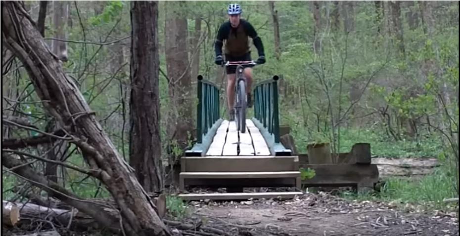 bike +  bridge pics-findleybridge.jpg