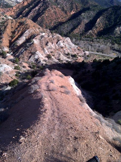 Nevada Foto Friday 4-20-12-finger.jpg