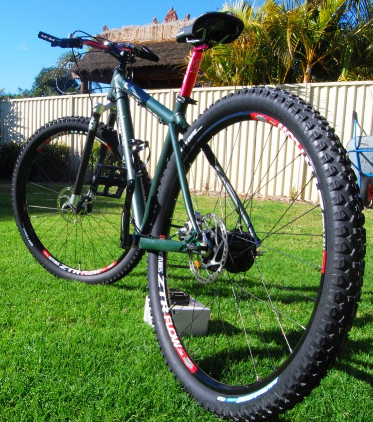 Scandal 29er build with Alfine 8-fini.jpg