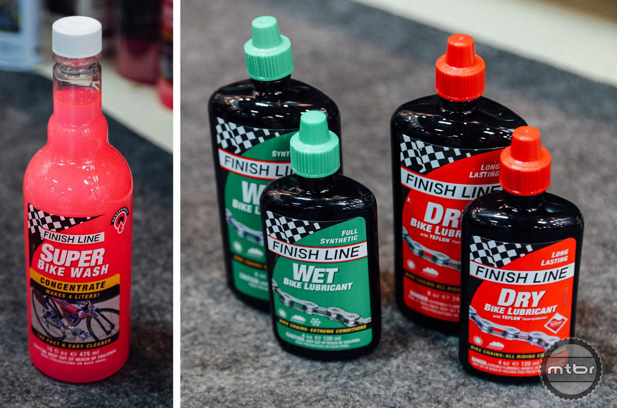 Finish Line is launching new shop friendly sizes for several popular products.