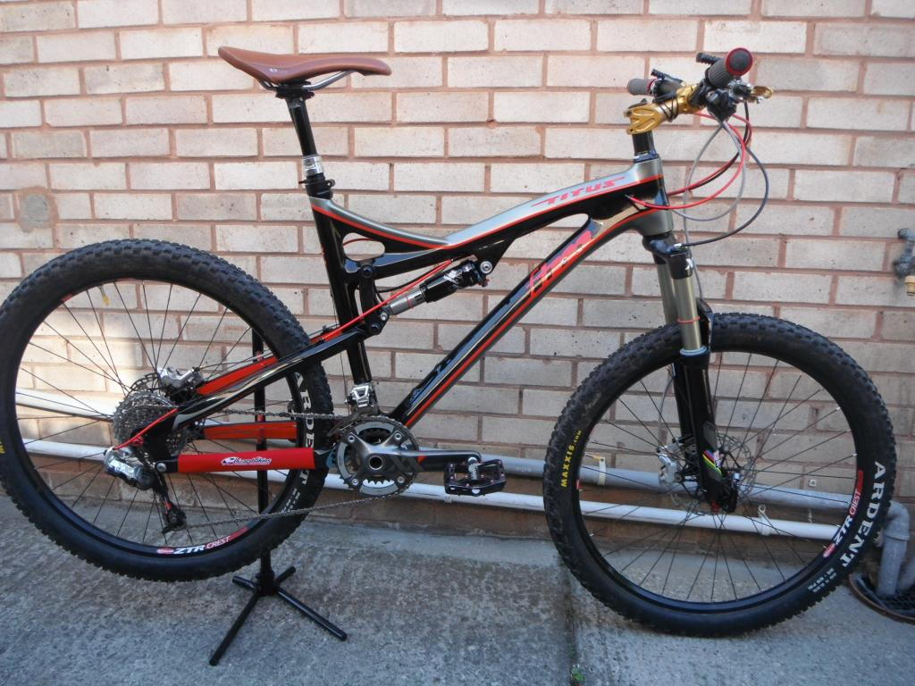 cable routing carbon X-finished-003.jpg
