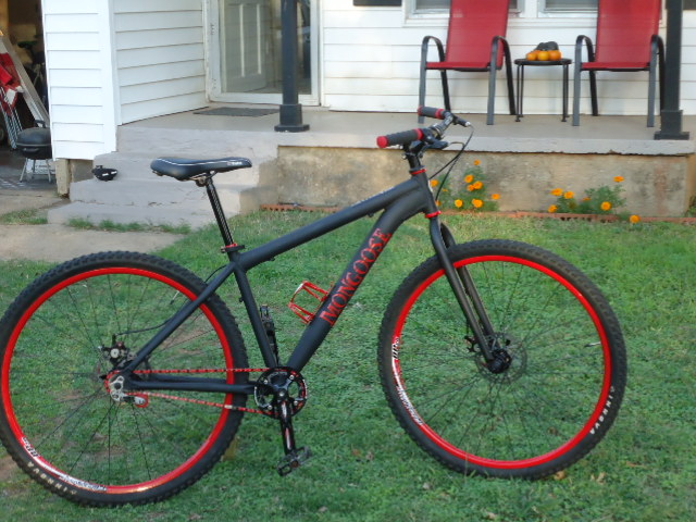 Post pics of your FULLY RIGID SS 29er-finished-mongoose-004.jpg