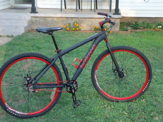 Mongoose Beast modifications-finished-mongoose-009.jpg