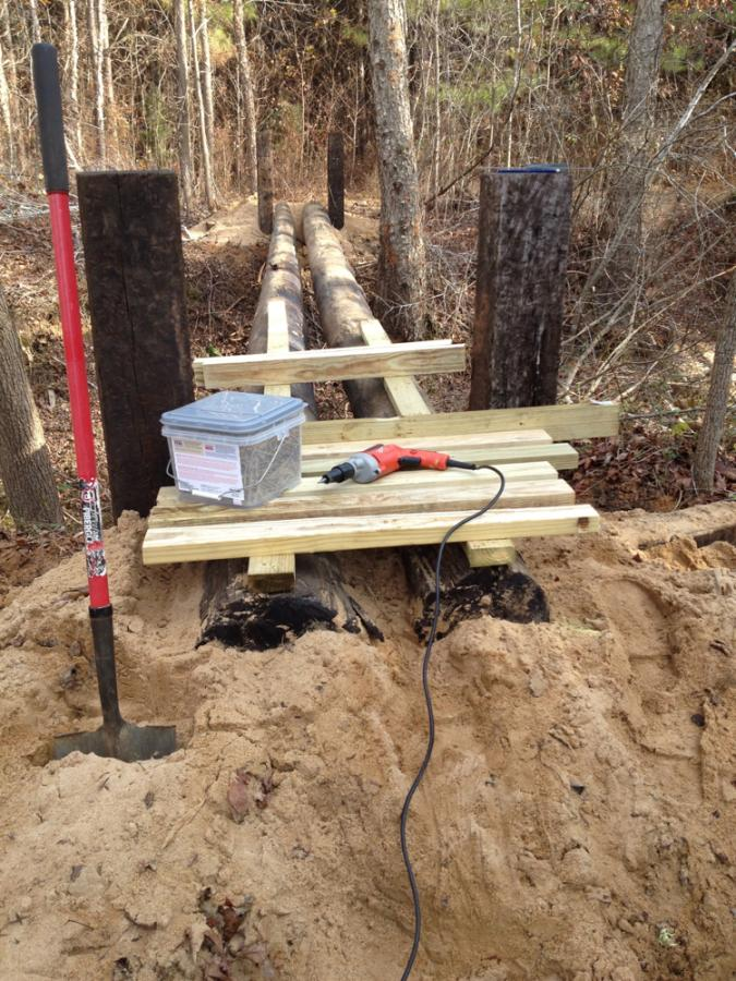 Building a pole bridge-finished1.jpg