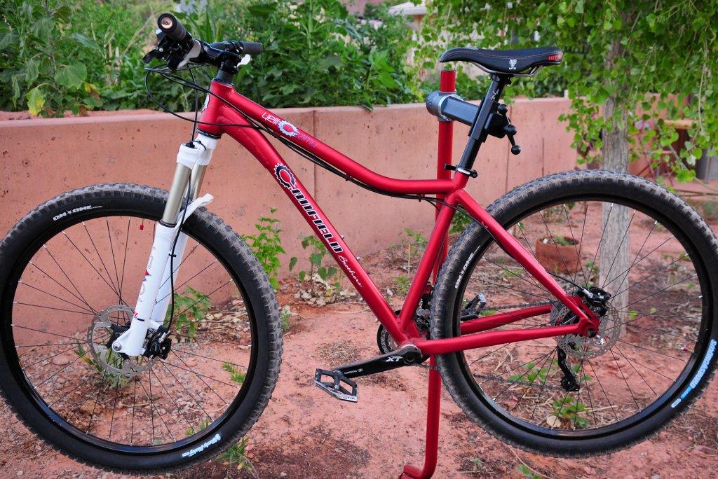 Long, Slow Build-finishedbike1.jpg