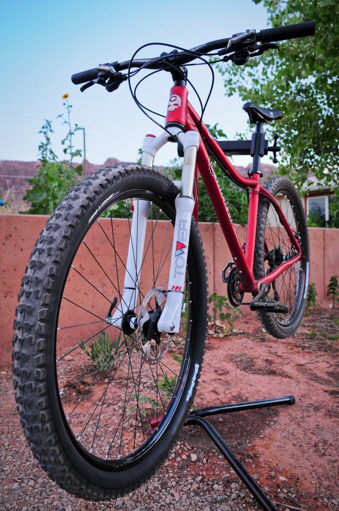 Long, Slow Build-finishedbike2.jpg