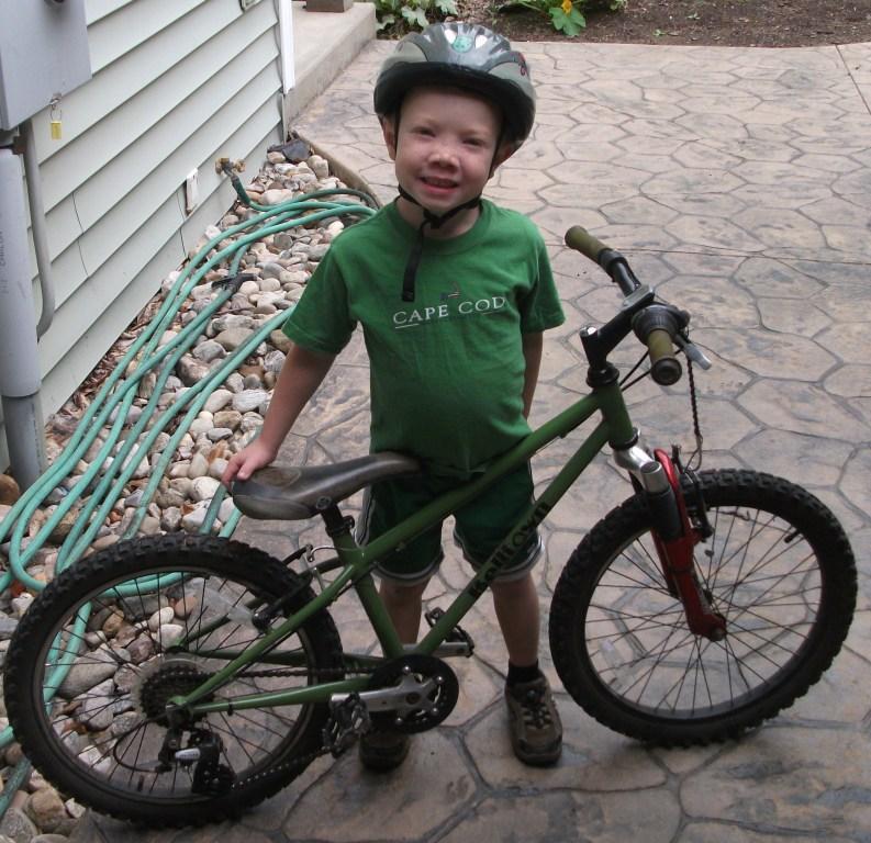 Kids bike gallery-finn-20-2010.jpg