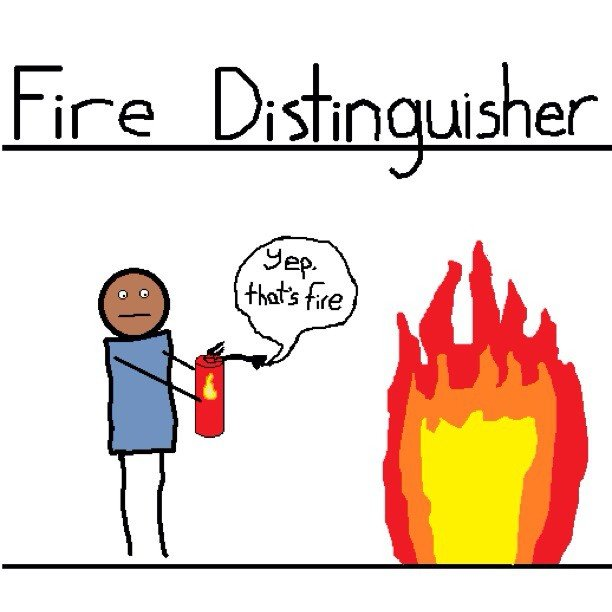 Carry a Fire Extinguisher While Riding (Everyone Should Read This)-fire-distinguisher.-hue-hue-hue_28c78d_4628044.jpg