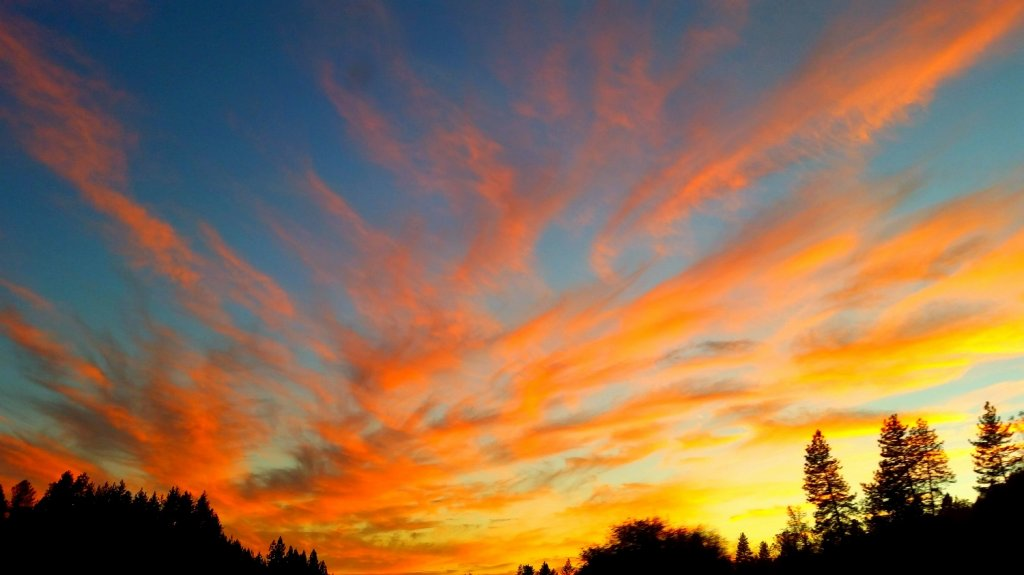 Sunrise or sunset gallery-fire-sky.jpg