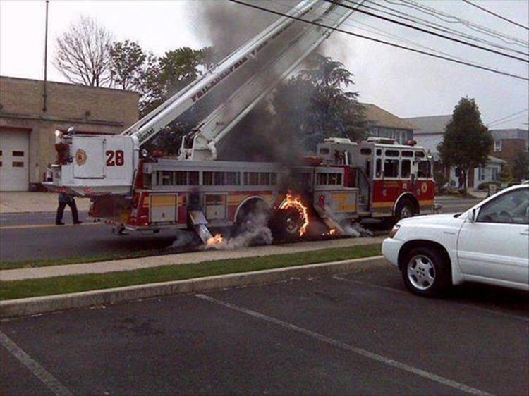 Wow!-fire.jpg
