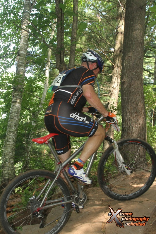 "29"" action shots.-firecracker-climb-2012.jpg"