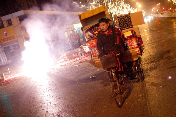 They Bike for Work-fireworks01-tmagarticle.jpg