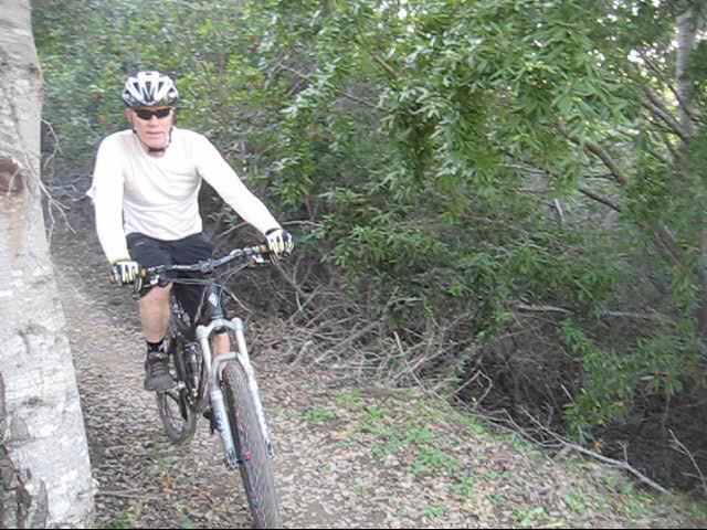 Sedona GPS Trail Info-first-big-ride.jpg