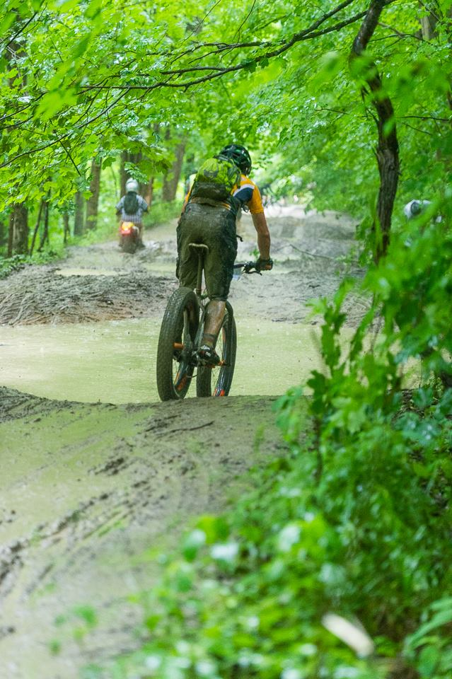Longest Fatbike Ride You've Ever Done?-first-fourth-2.jpg