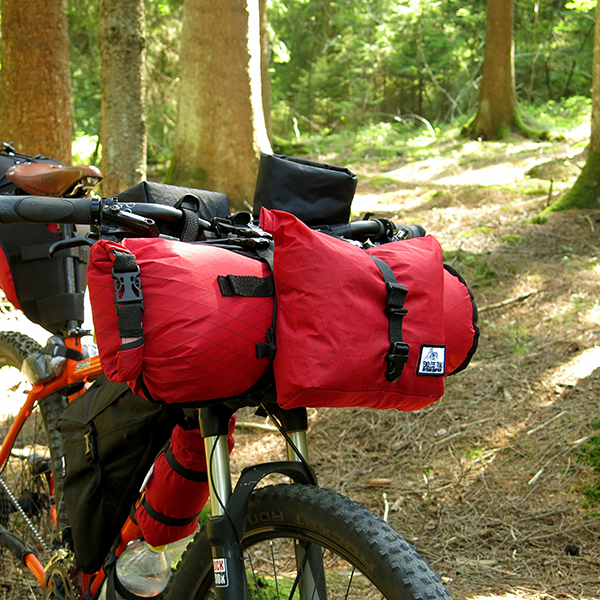 Bikepacking gear bags - who makes 'em?-first-line-small-9-.jpg